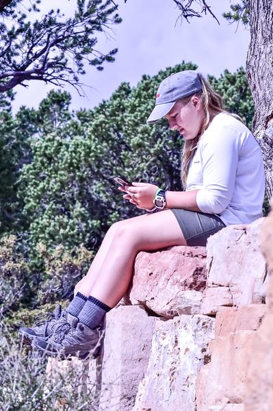 2019 Grand Canyon-267.jpg
