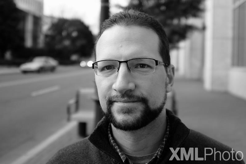 XML_2015-1-2248.jpg