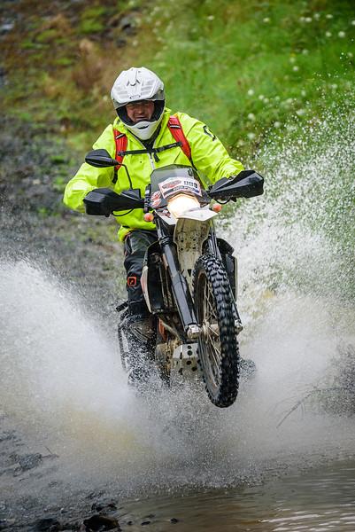2018 KTM New Zealand Adventure Rallye - Northland (338).jpg