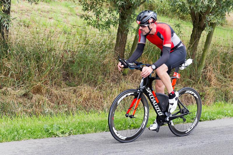 Challenge-Geraardsbergen-Rene-275.jpg