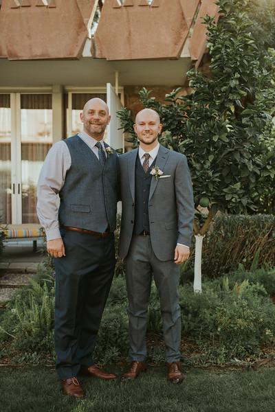 Ryan+Kendra_Wed187-0363.jpg