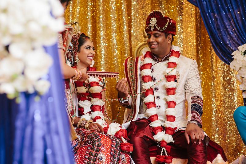 Le Cape Weddings_Isha + Purvik-2194.jpg