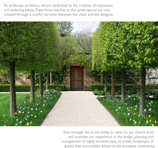 Homepage-image5.jpg