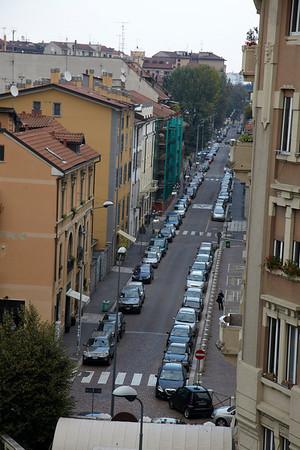 ESMO 2010 City Views 2