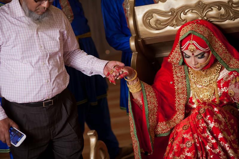 Z.M.-0693-Wedding-2015-Snapshot.jpg