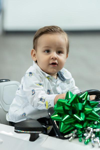 01.25.20 - Pedro Rafael's 1st Birthday - -10.jpg