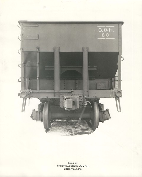 C&H 60-2.jpg