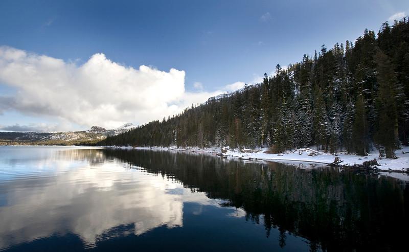 caples_snow.jpg