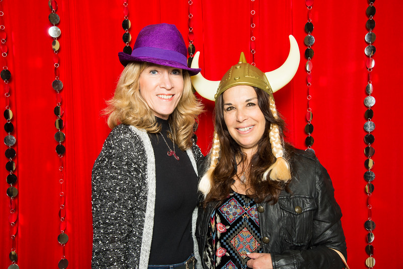 photo booth by Click Happy Productions-89.jpg