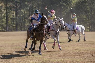 Chukkar Polo Selections