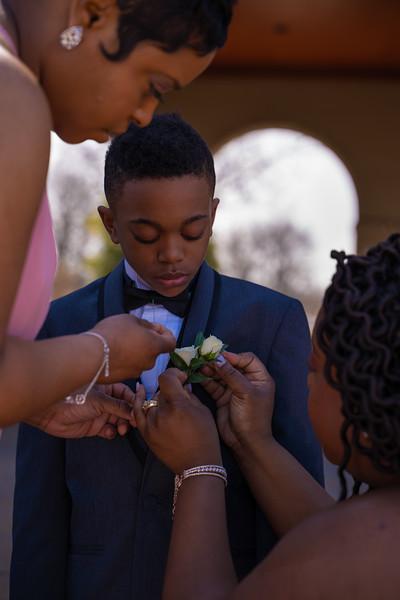 Clay Wedding 2019-09732.jpg