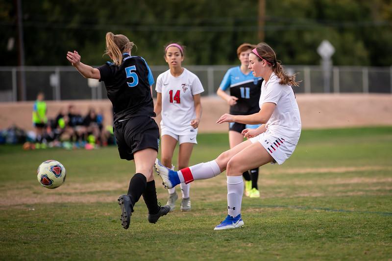 CP_Girls_Soccer_183.jpg