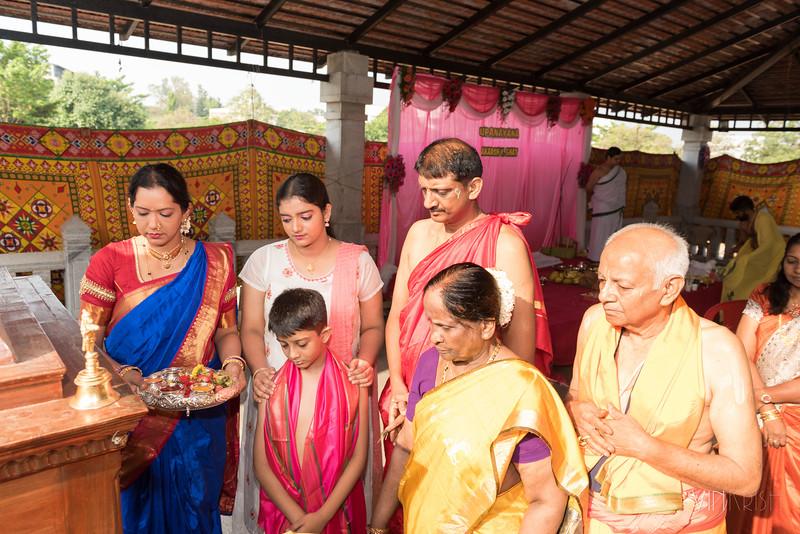 DSC_3857_Akarsh_Upanayana.jpg