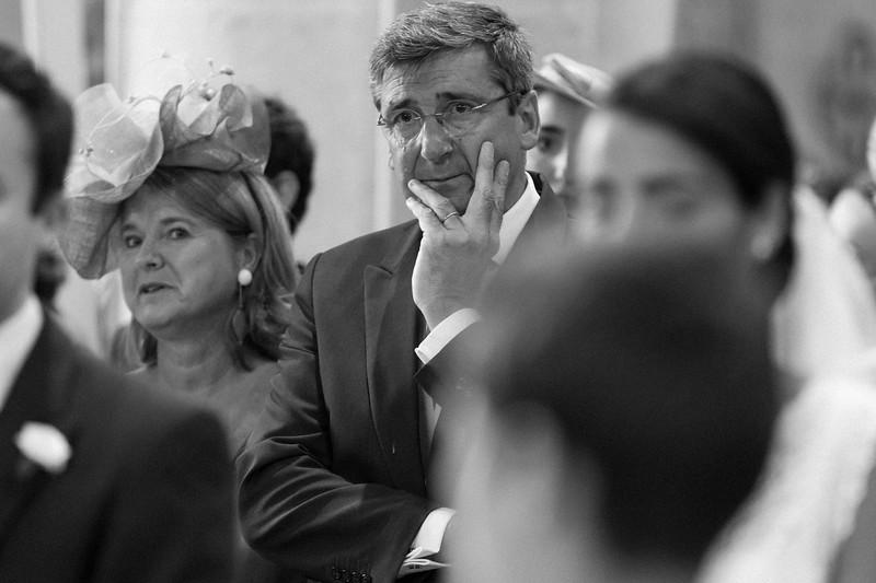 Paris photographe mariage -122.jpg