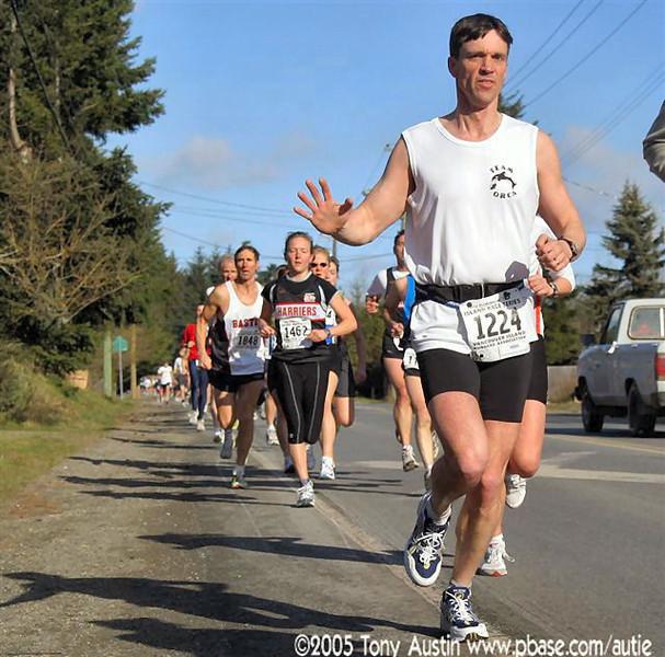 2005 Cedar 12K - Tony Austin - Cedar12K2005TonyAustin04.jpg