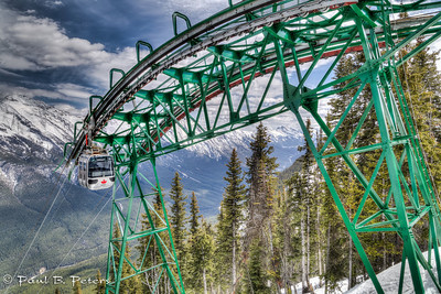Banff 2014 - Redux
