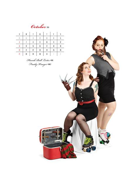 SBRG_Calendar_HighRes18.jpg