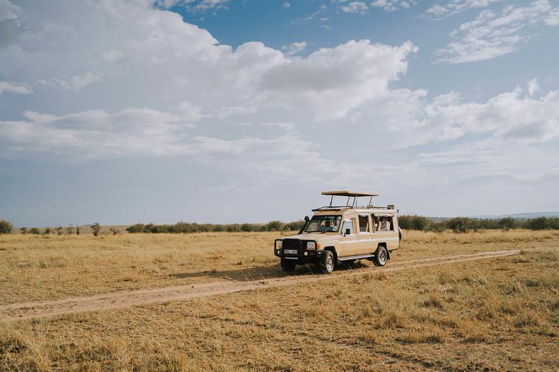 Tu Nguyen Destination Wedding Photographer Kenya Elopement Vivian Andy-511 Kopie.jpg