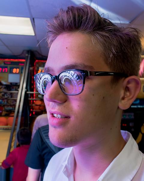 MaxWackyGlasses.jpg