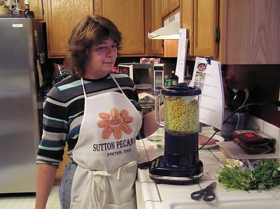 2003-11-24-EmLoreeGs Cooking