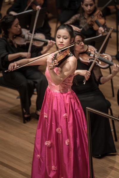 190217 DePaul Concerto Festival (Photo by Johnny Nevin) -5824.jpg