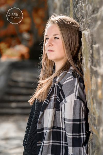 Kelsey-036-Edit.jpg