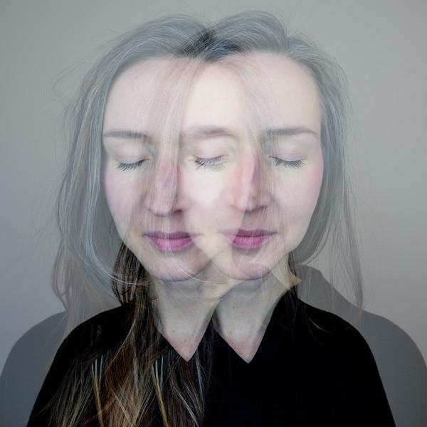 Scully-9.jpg