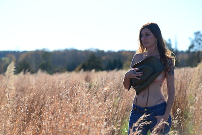 Kendall Bennett