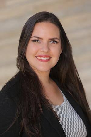 Amelia Marroquin