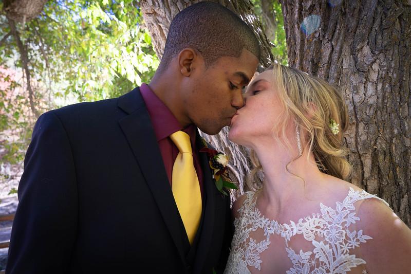 Miller Wedding Round 2-37.jpg