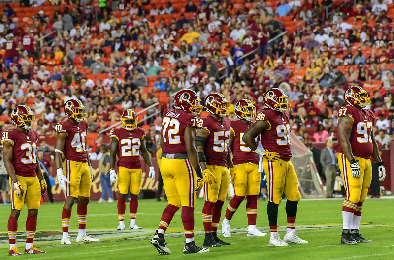 asProFootball_Redskins vs Broncos-213.jpg