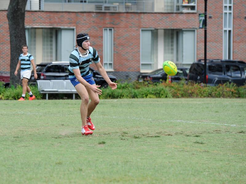 Tulane Rugby Oct 12 042.JPG