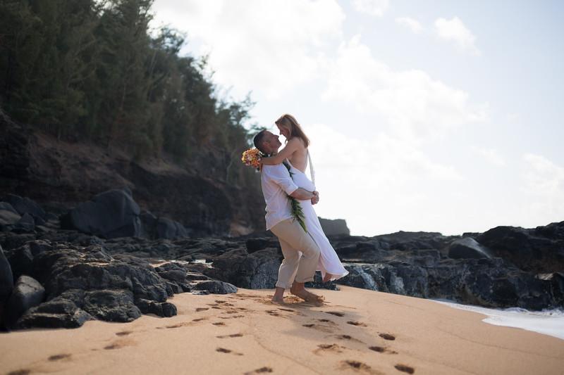 secrets beach vow renewal-76.jpg