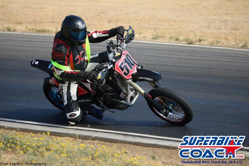 superbikecoach_trackday_2017aug5_24.JPG