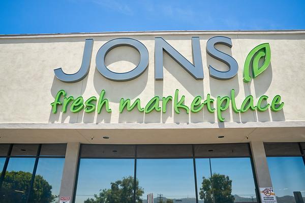 AC Construction- Jons in Glendale