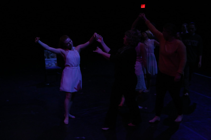 Dance Macbre-155.jpg