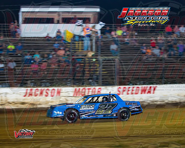 JMS Weekly Racing_09_14_19