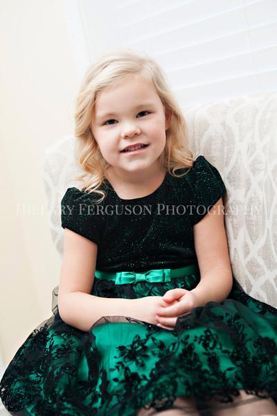 Hillary_Ferguson_Photography_Melinda+Derek_Getting_Ready148.jpg