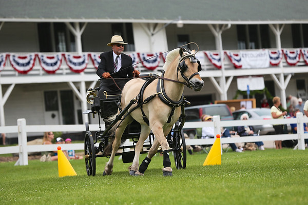 2015 SCURRY CHALLENGE