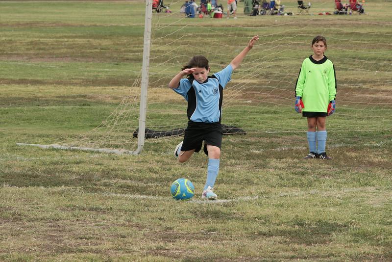 Soccer2011-09-17 10-12-10.JPG