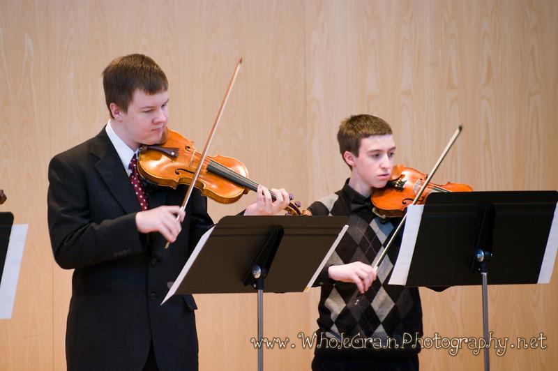 20110406_ViolinMusic_3474.jpg