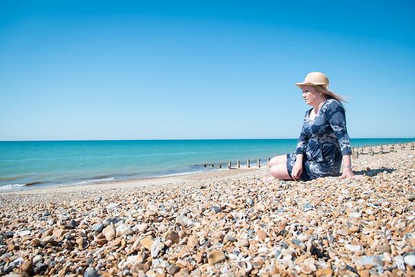 Janine Lowe Beach-14.jpg