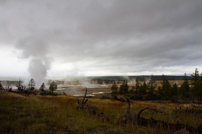02_Yellowstone National Park_Montana_Wyoming-35.jpg