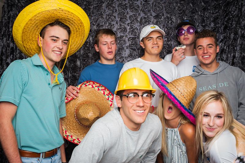 Hagan's Grad Party-68.jpg