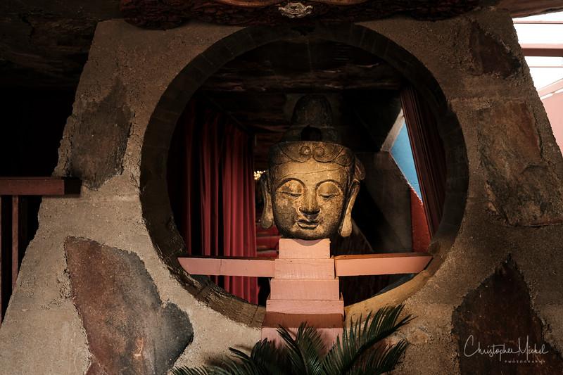1-22-17219099Taliesin West - Frank Lloyd Wright.jpg