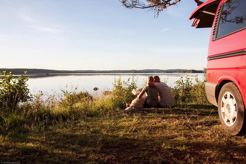 Schweden See 1.jpg