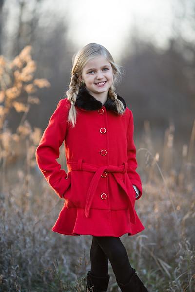 JBUG 8 year old portraits-10.jpg