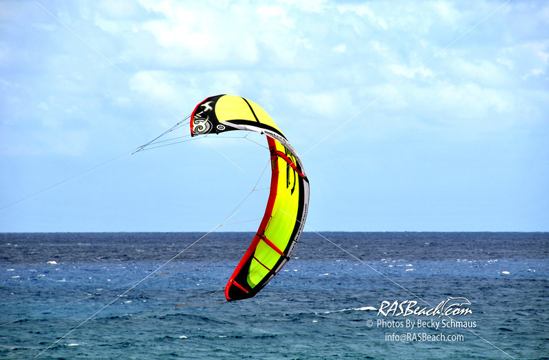 2012-05_Glider-17.jpg