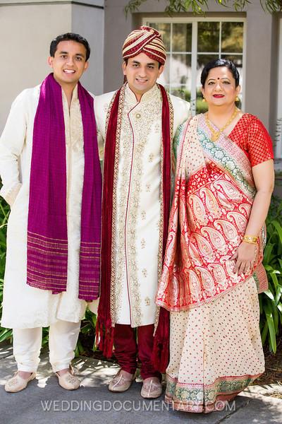 Sharanya_Munjal_Wedding-227.jpg