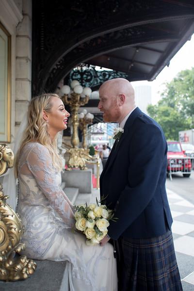Central Park Wedding - Ray & Hayley-232.jpg